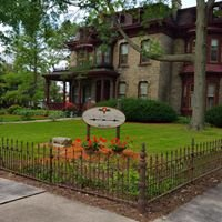 Jesse Stone House Bed & Breakfast