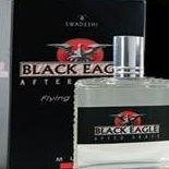 Swadeshi Black Eagle