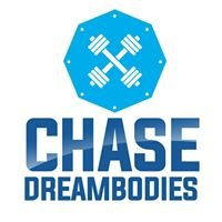 Chase Dreambodies
