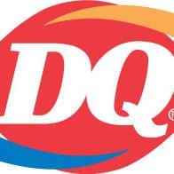 Lake Odessa Dairy Queen