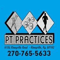 PT Practices, PLLC