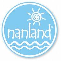 nanland Organic Coffee