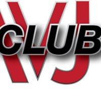 Club MVJ