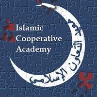 ICA Islamic Cooperative Academy