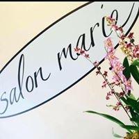 Salon Marie