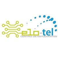 CEE Elo-Tel