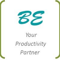 Business Evolutions, LLC