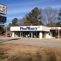 Fulton Family Pharmacy