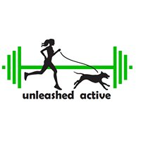 Unleashed Active