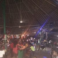 Cheers Mombasa