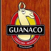 Guanaco Cerveceria Artesanal