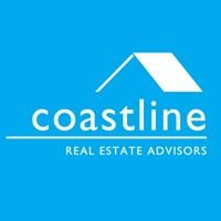 Coastline Real Estate Advisors