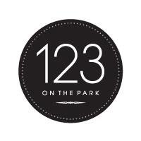 123 On The Park
