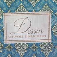 Dessin Dresden