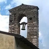 Ostello San Nicola Sermoneta