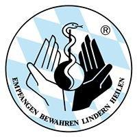UDH-Landesverband Bayern e.V.