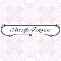 Artcafe Jockgrim