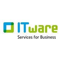 ITware GmbH