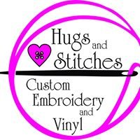 Hugs and Stitches