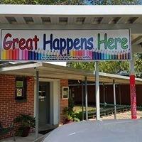 Silverhill Elementary PTA