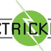 Electrickman, Inc.