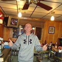 Sipp's Bar N Grill