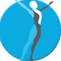 Leichter Leben - Institut für Prävention, Coaching & Seminare