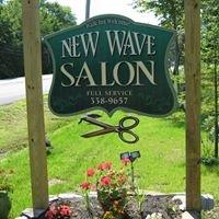 New Wave Salon& Day Spa
