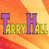 Tarry Hall Pro Shop