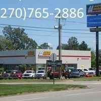 Etown 44 Auto Mart