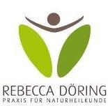 Naturheilpraxis Essen - Rebecca Döring