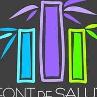 FONT De SALUT