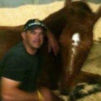 KnoxWorx Equine Services