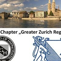 NGH Chapter Grossraum Zürich