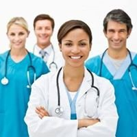 Benevolent Care Health Services, Inc.