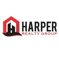 Harper Realty Group