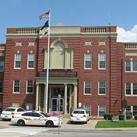 City of Elizabethtown