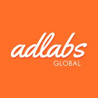 Adlabs Global
