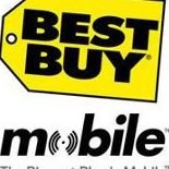 Best Buy Mobile Apache Mall