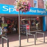 Wout Bergers Sport Noordwijk