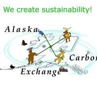 Alaska Carbon Exchange