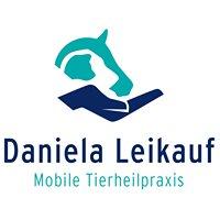 mobile Tierheilpraxis Daniela Leikauf