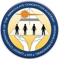 Credit Cooperative of the Immaculate Conception Academy Personnel