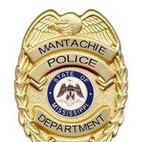 Mantachie Police Department