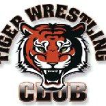 Tiger Wrestling Club