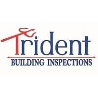 Trident Building Inspections