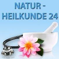 Naturheilkunde24