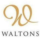 Waltons Chester