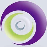 July Akademie  Psychologie/Medizin/ Sport/ Wirtschaft/ Management/Führung