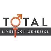 Total Livestock Genetics
